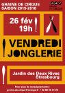 affiche vendredi jonglerie février 2016 copie.jpg