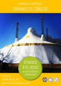 2020_2021 - AFFICHE STG ETE 2020-1.png