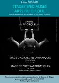Affiche A5 stages spé 19-20.png