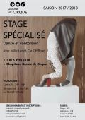 Affiche stage danse contorsion.jpg