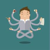 depositphotos_72590685-stock-illustration-businessman-with-multitasking-and-multi.jpg