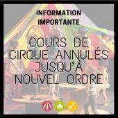Publication FB ANNULATION DES COURS.jpg