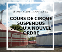 PUBLICATION FB cours suspendus.png