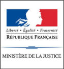 Justice site internet.jpg
