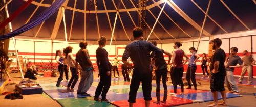 Cirque (38).JPG