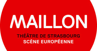 maillon_new_site.jpg