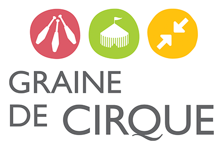 Association Graine de Cirque | Strasbourg