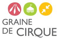 GraineDeCirque_logo_CMJN.png